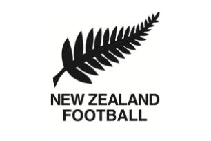 Bronze Sponsor Logo.jpg
