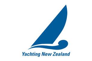 Yachting NZ.jpg