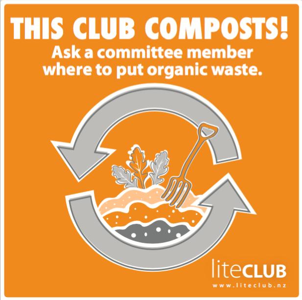 Composting Sticker.png