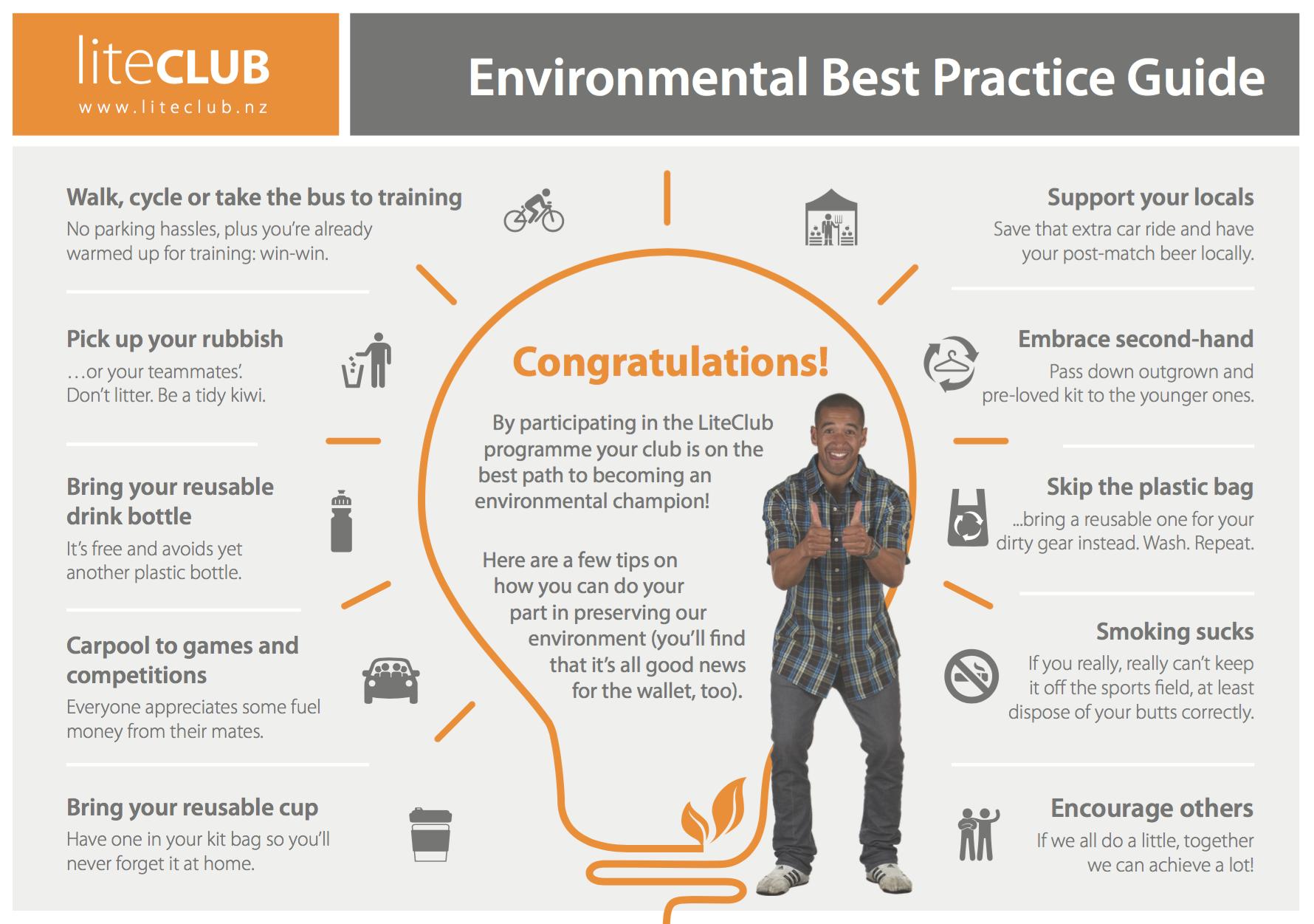 Environmental Best Practice.png