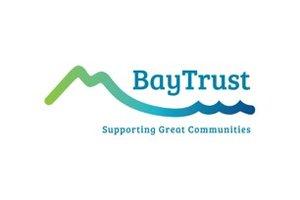 Bay+Trust.jpg