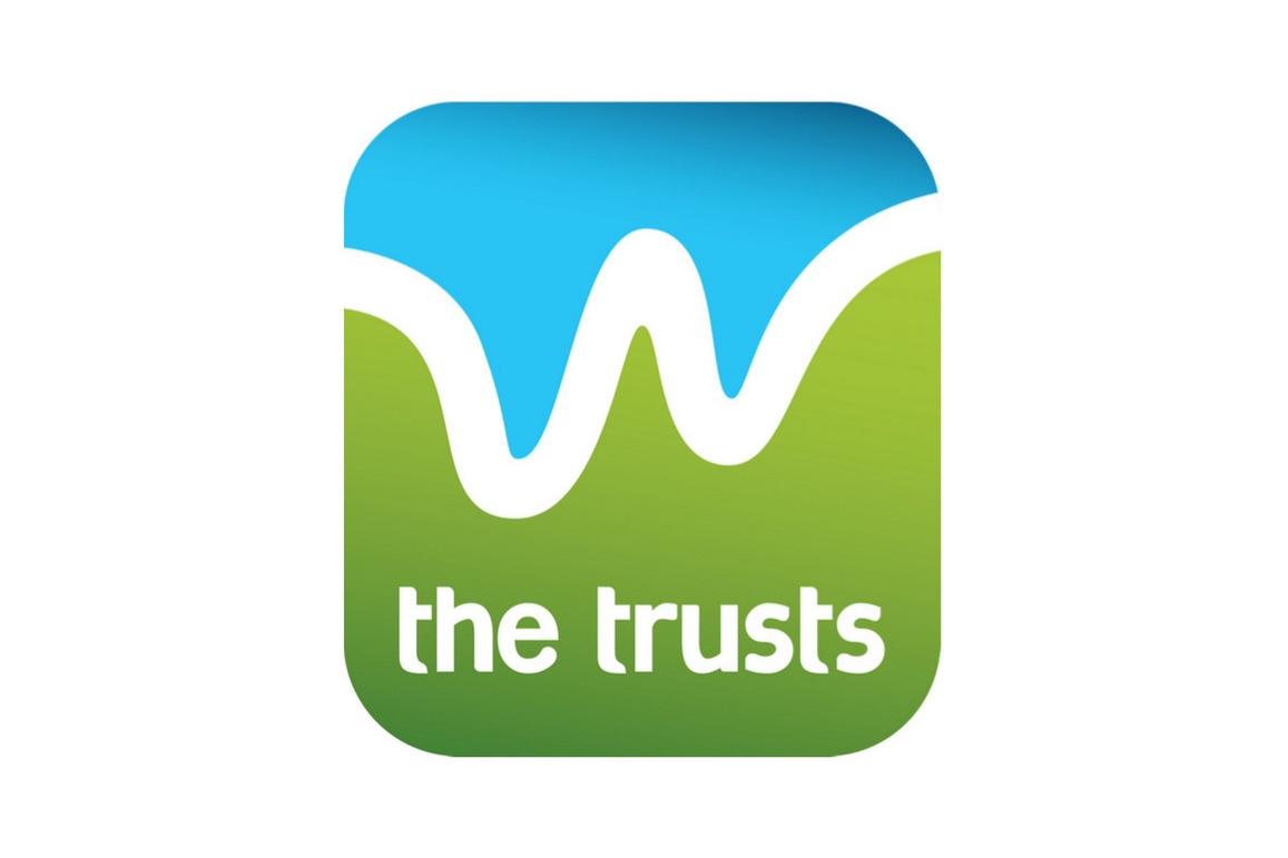The Trusts.jpg