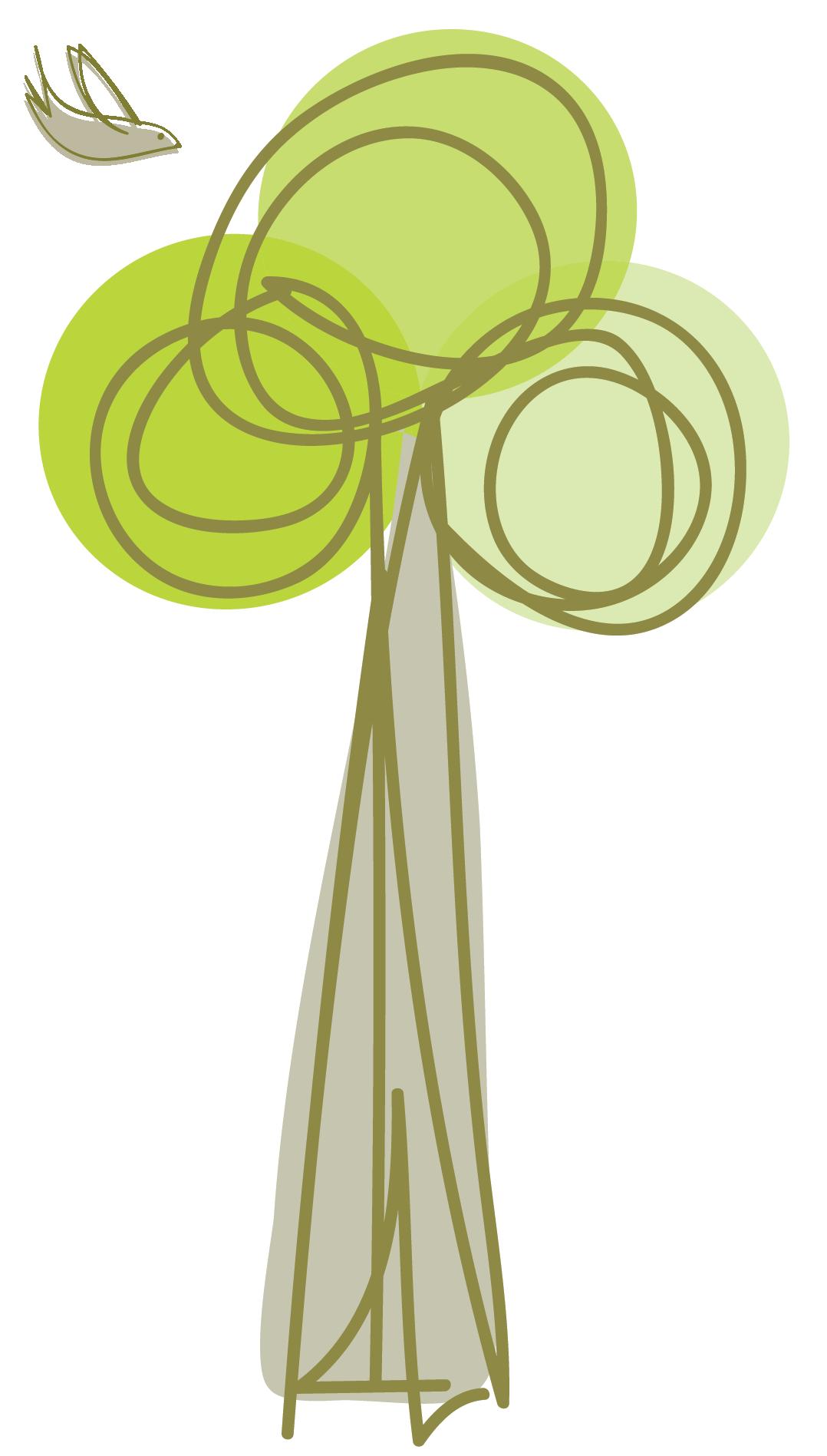 Litefull_Logo_tree_bird.png