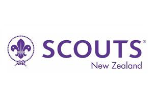 Scouts NZ.jpg