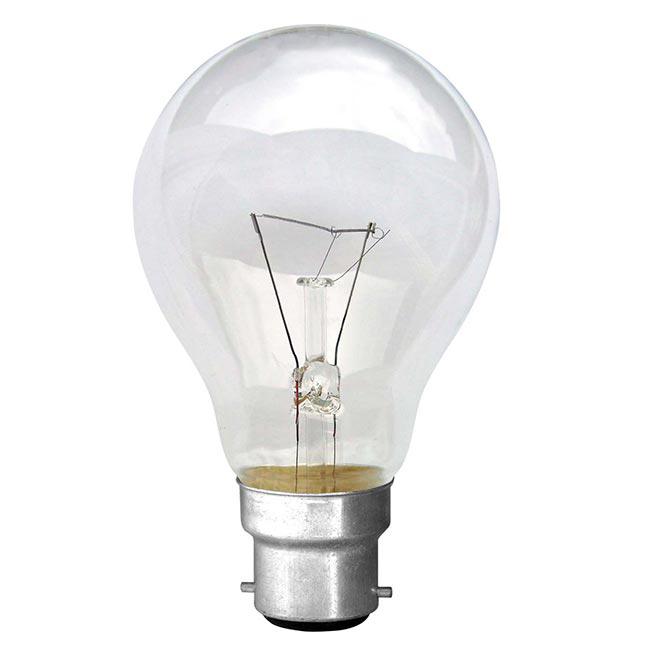 Old-incandescent-GLS-bulb.png