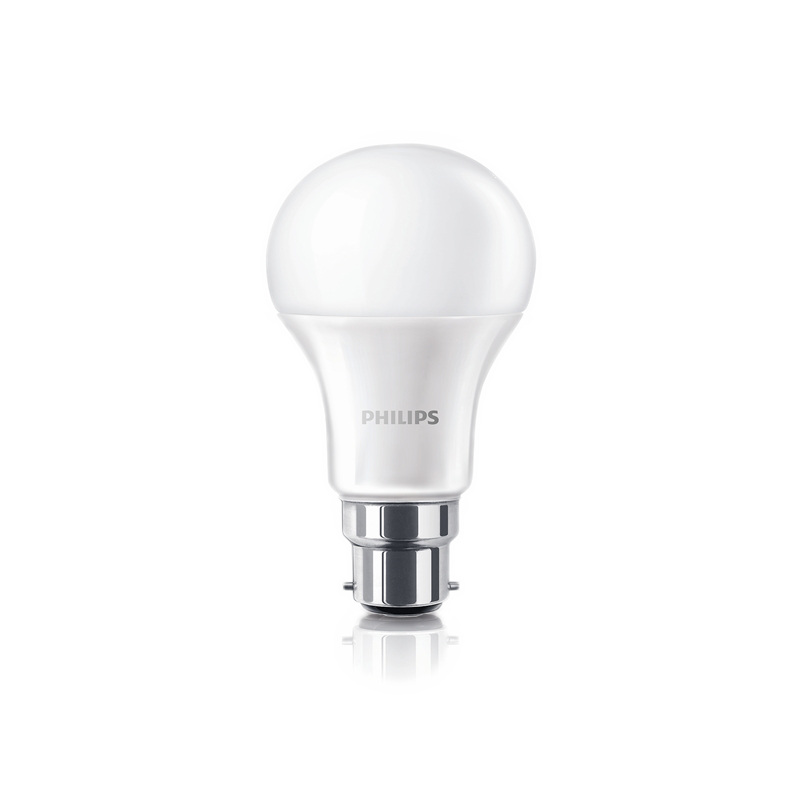 Efficient-LED-bulb.png