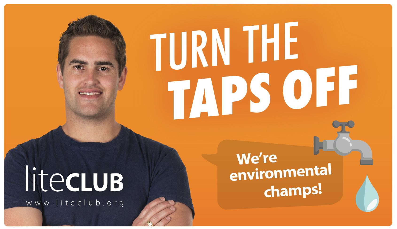 Turn off Taps.jpg
