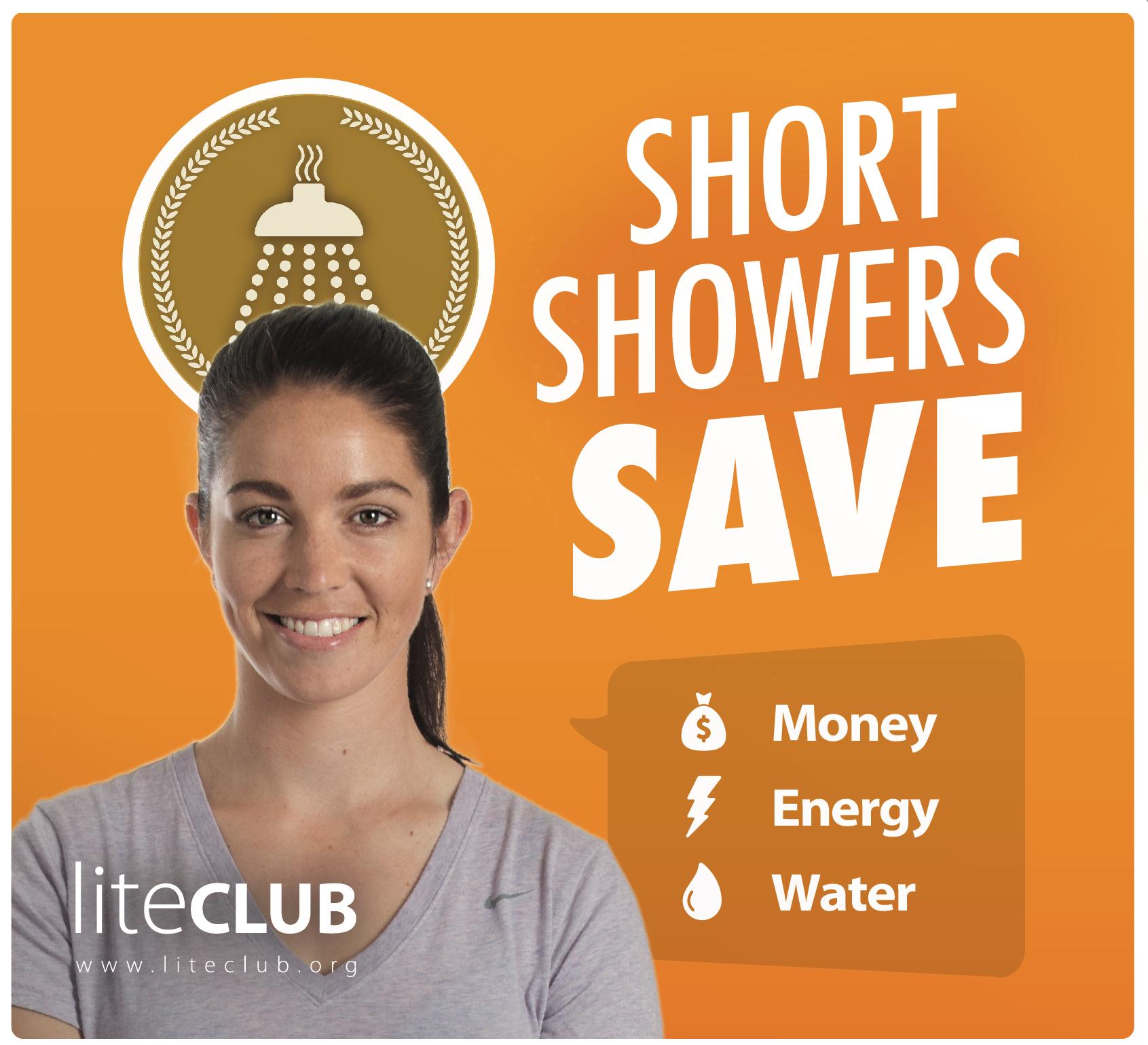 Short Showers Save.jpg