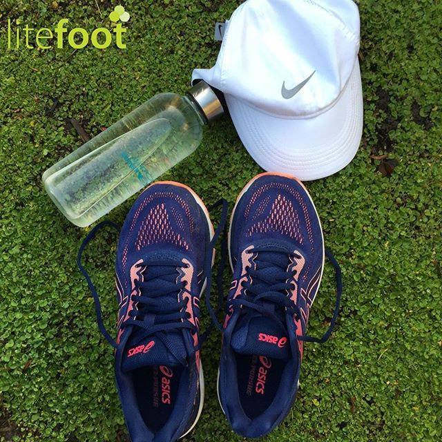 LITEFOOT RUNS FOR PAPATŪĀNUKU 🏃🏼♀️🏃🏻♂️♻️💚🌿💧💡 On the 20th of October 2019, Litefoot will be running while raising money to keep inspiring New Zealanders to be environmental champions. Join us in our incredible journey and support us at givealittle.co.nz/.org/projectlitefoot - or support our amazing runners by scrolling down on the same page. Thanks 🙏🏻 #runforcharity #aucklandmarathon19 #auckland #litefoot #runningnz #greensport #runlikeanenvironmentalchampion