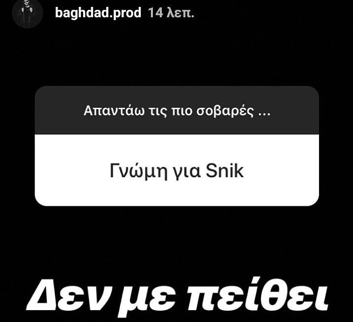 IMG_20190313_003010.jpg