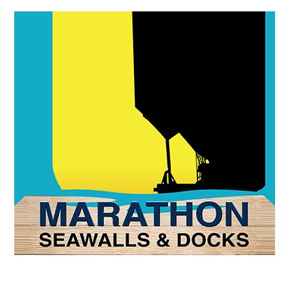 marathonseawallslogo_black.png
