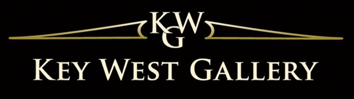 KWG_LogoBLK.jpg