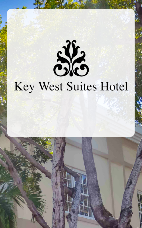 Key West Suites Hotel