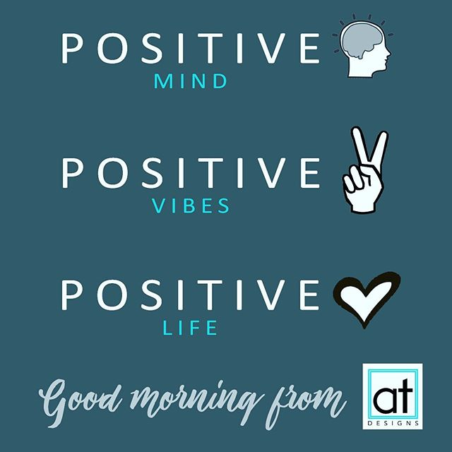 Hope everyone has a great day. Sending positive vibes from Amy Tripp Designs, your island webpage designer!  #floridakeys #positiveenergy #thankful