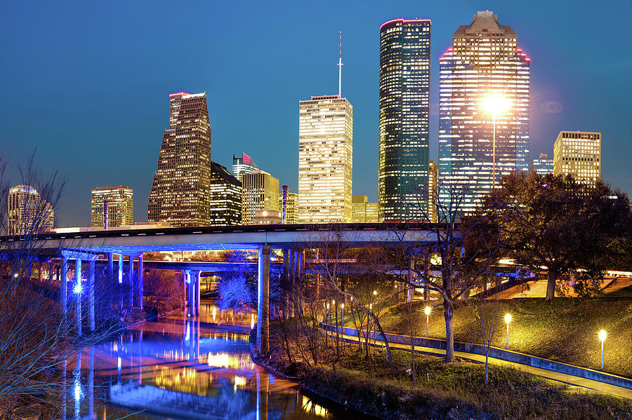 downtown-houston-city-skyline-at-night-on-the-buffalo-bayou-gregory-ballos.jpg