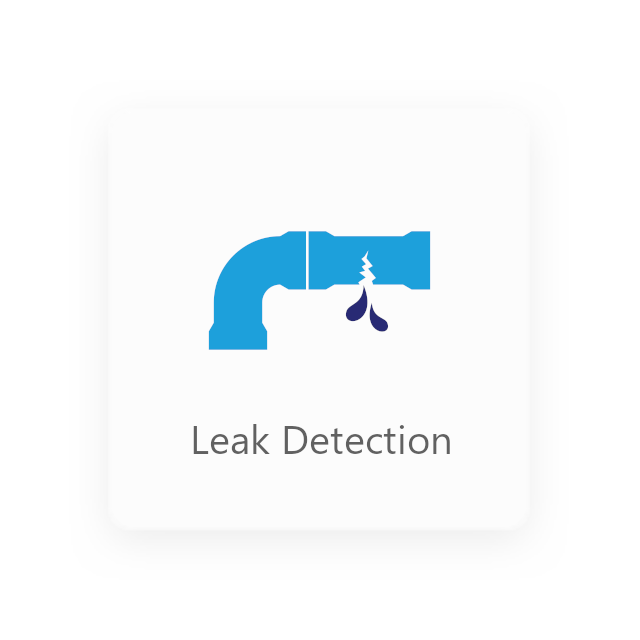 Know if you pool has sprung a leak with a digital water level sensor with 0.25 mm accuracy.