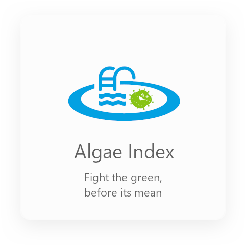 Algae_Index.png