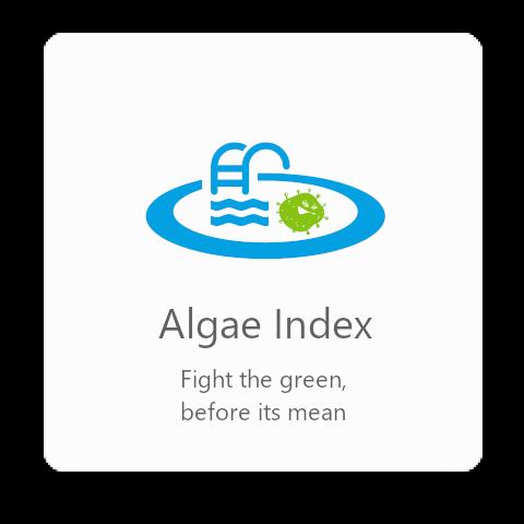 Algae_Index_2.png