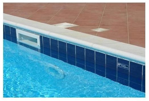 Pool_Skimmer.jpg