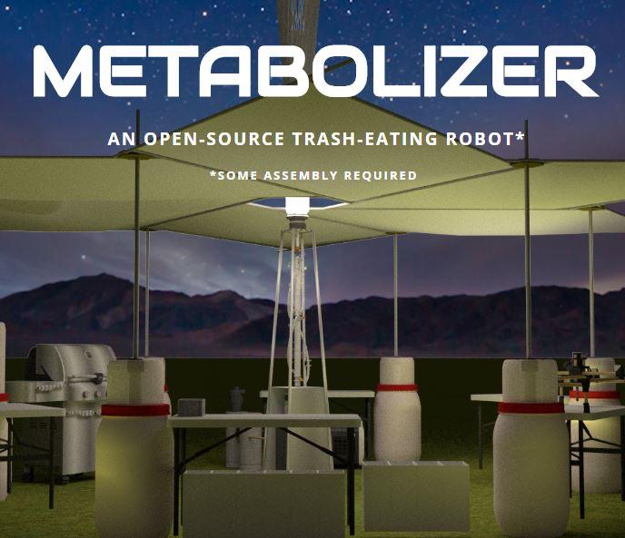 The Metabolizer.JPG