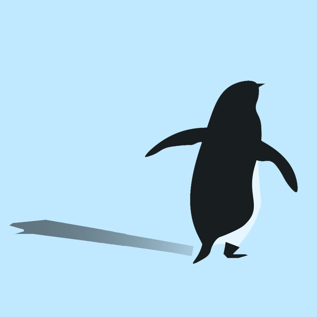 D_Penguin_v5.jpg