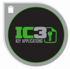 Key Applications Badge_GS5.jpg