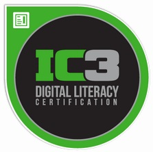 IC3 Digital Literacy Certification Badge_GS5.jpg