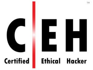 CEH-logo-300x224.jpg