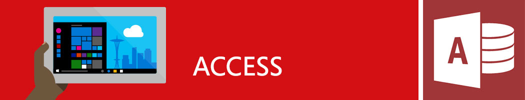 MOS-access-Header.jpg