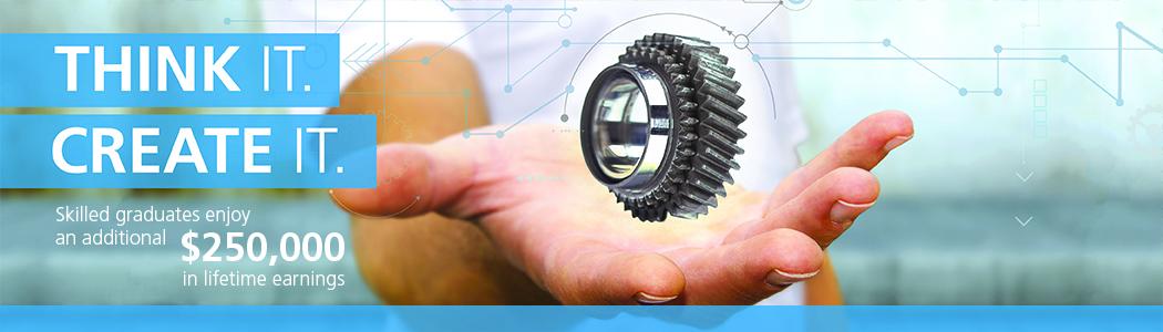 Autodesk-Website-Header-2-082417RA.jpg