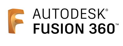 fusion-360-screen.png