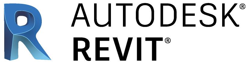 autodesk-revit-logo.png
