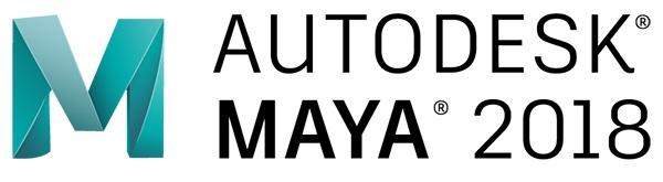 maya-2018-autodesk-32-600x400.jpg