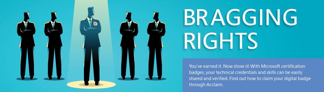 MTA-Braggingrights-Header.jpg