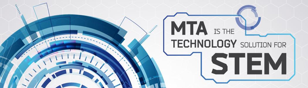 MTA-STEM-Header.jpg
