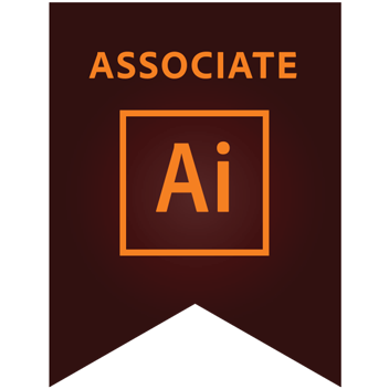 Illustrator_Badge.png