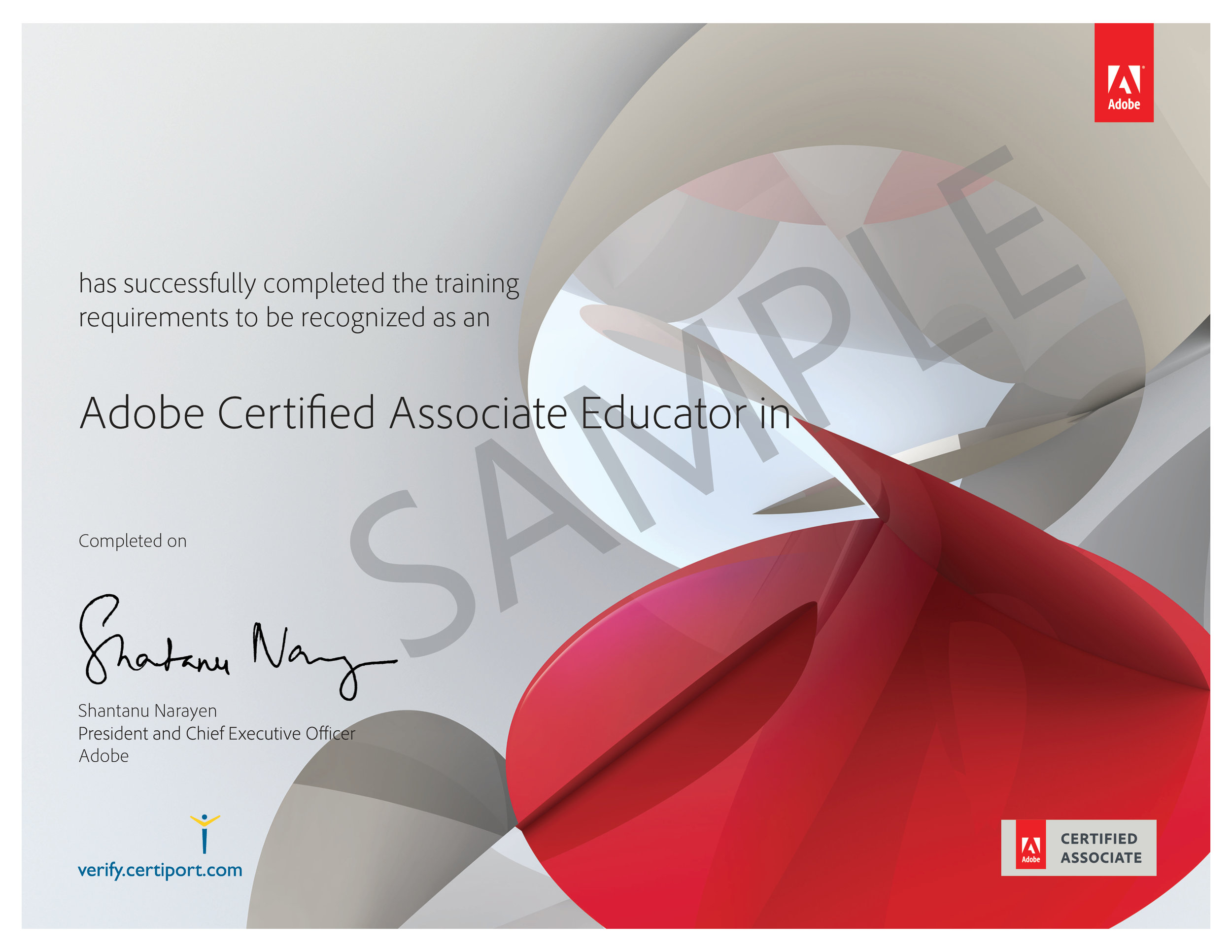 ACA Sample Certificate.jpg