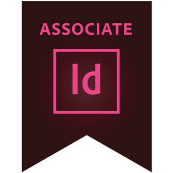 excel-badge-lg.png