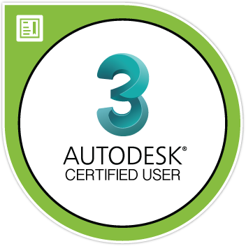 Autodesk_3DS_user_NV.png