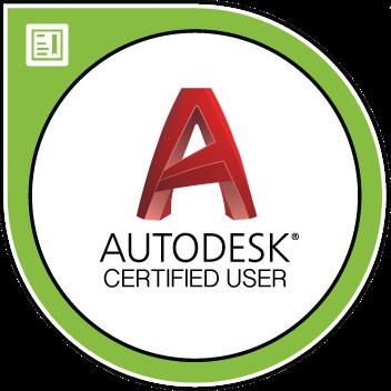 Autodesk_AutoCAD_User_NV.png