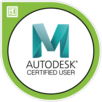 Autodesk_Maya_User_NV.png