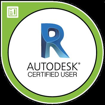 Autodesk_Revit_User_NV.png