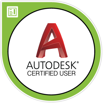 Autodesk_AutoCAD_User_NV.png