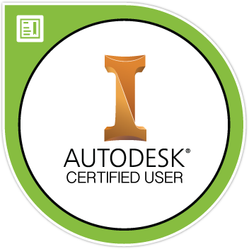 Autodesk_Inventor_User_NV.png