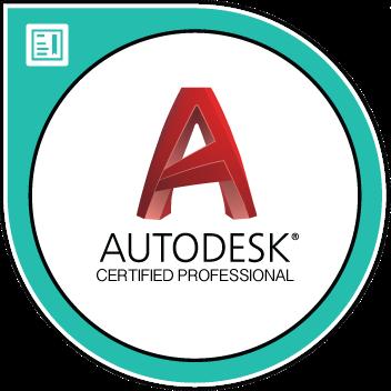 Autodesk_AutoCAD_Professional_NV.png