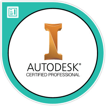 Autodesk_Inventor_professional_NV.png
