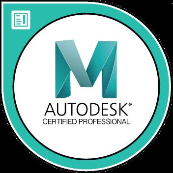 Autodesk_Maya_professional_NV.png