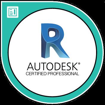 Autodesk_Revit_professional_NV (2).png