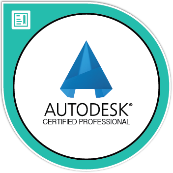 AutoCAD+Civil+3D-01.png