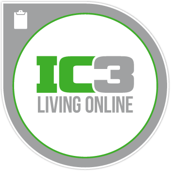 IC3_living_online.png